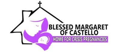 Blessed Margaret of Castello Home